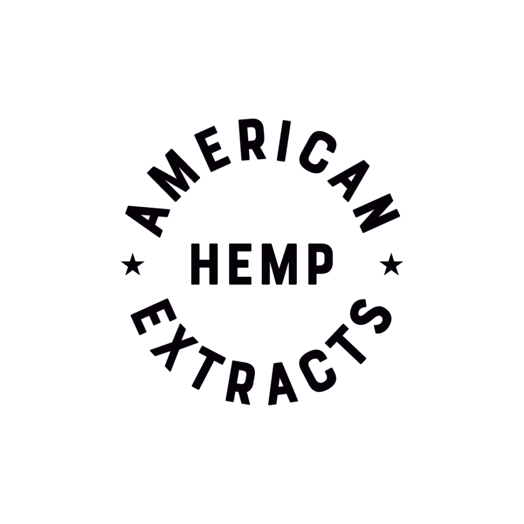 American Hemp Extracts Coupons
