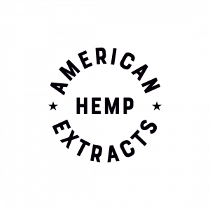 American Hemp Extracts logo PNG-01